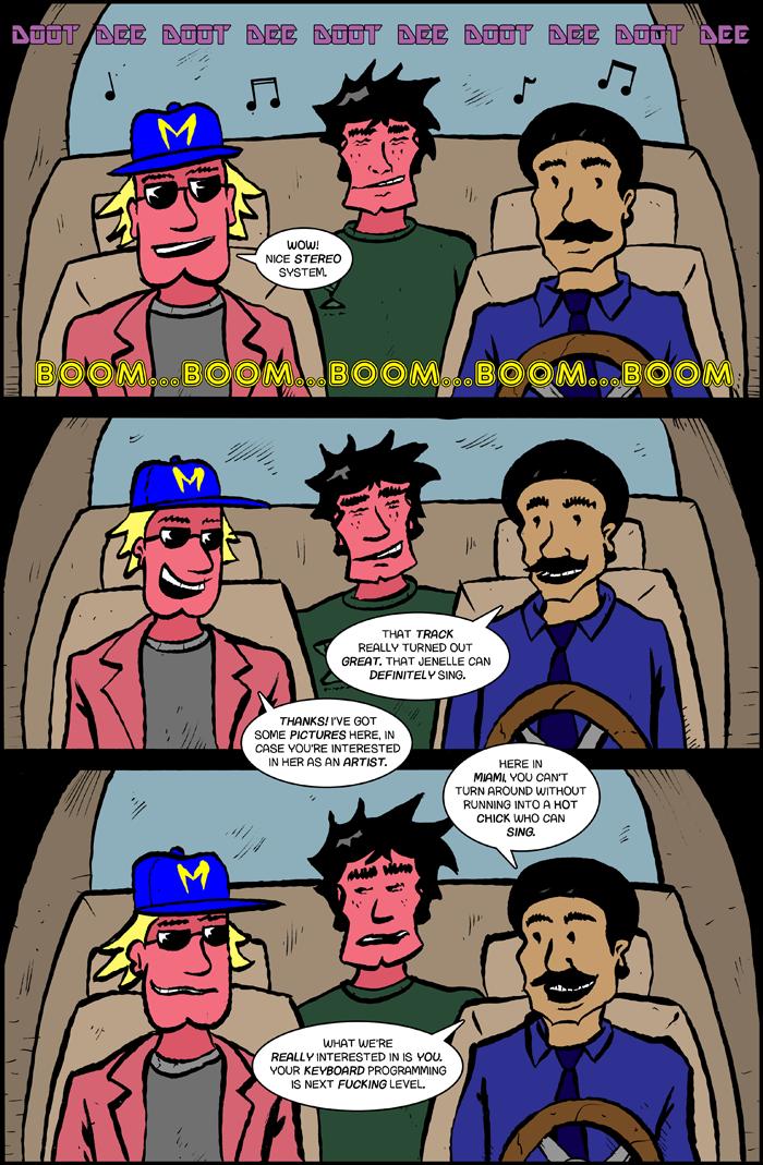 Endgame - Page 04
